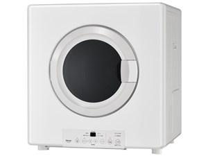 【納期目安:1週間】リンナイ 8K業務用ガス衣類乾燥機 ピュアホワイト プロ・・・