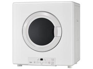 リンナイ 5K業務用ガス衣類乾燥機 ピュアホワイト 12A13A都市ガス用 RDTC-54S・・・
