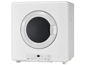 リンナイ 5K業務用ガス衣類乾燥機 ピュアホワイト プロパンガス用 RDTC-54S-L・・・