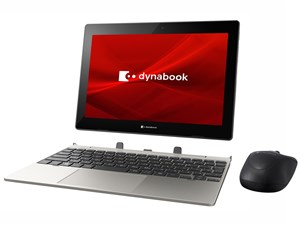 dynabook K1 P1K1PPTG 通常配送商品