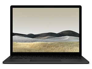 VPT-00032 マイクロソフト  Surface Laptop 3 13.5インチ Windowsノートパソコン    :SYデンキ