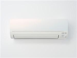霧ヶ峰 Style MSZ-AXV4020S-W [パールホワイト]