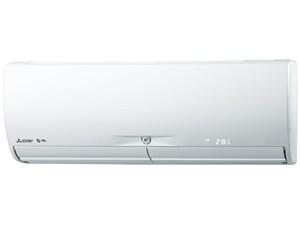 三菱電機 ルームエアコン 霧ヶ峰 Xシリーズ (主に23畳) (単相200V) (ピュアホ・・・