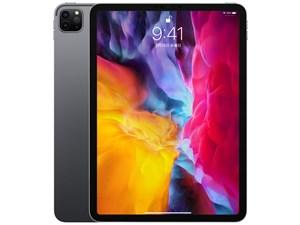 iPad Pro 11インチ 第2世代 Wi-Fi 1TB 2020年春モデル MXDG2J/A [スペースグ・・・