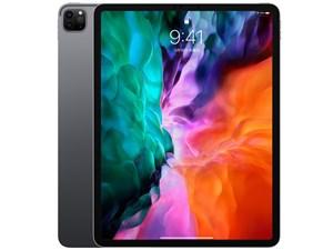 iPad Pro 12.9インチ 第4世代 Wi-Fi 128GB 2020年春モデル MY2H2J/A [スペー・・・