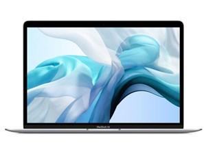 MVH42J/A [シルバー] Apple  MacBook Air Retinaディスプレイ 1100/13.3  ノ・・・