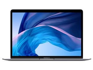 MWTJ2J/A [スペースグレイ] MacBook Air Retinaディスプレイ 1100/13.3 Apple