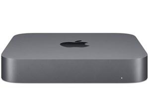 Mac mini MXNG2J/A [3000 スペースグレイ]