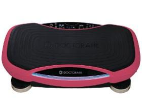 Dr.Air 3Dスーパーブレード PRO SB-06PK [ピンク]