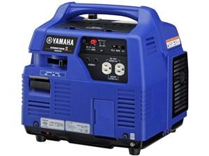 EF900iSGB2) ヤマハ インバーター発電機