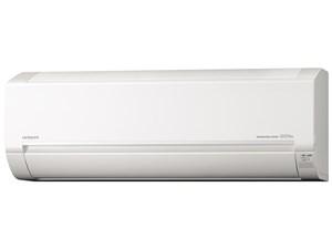 ステンレス・クリーン 白くまくん RAS-D56K2 通常配送商品
