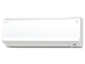 S28XTCXS-W ダイキン ルームエアコン10畳