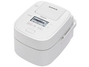 Wおどり炊き SR-CVSX100-W [ホワイト]