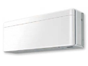 risora S63XTSXP-W [ラインホワイト] SXシリーズ 20畳 200V エアコン