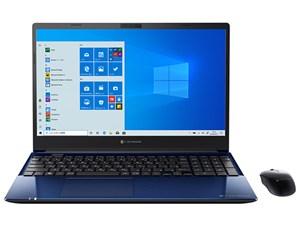 P1C7MPBL [スタイリッシュブルー] Dynabook C7 PC パソコン Windowsノート
