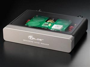Grounding Noise Reducer Mini 5.1