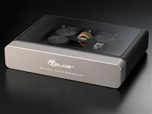 Quantum Noise Resonator 5.1