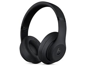 studio3 wireless MX3X2PA/A [マットブラック]