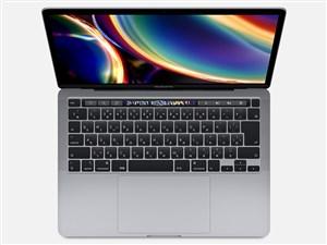 ◎。MacBook Pro Retinaディスプレイ 2000/13.3 MWP42J/A [スペースグレイ]
