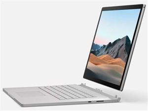 Surface Book 3 13.5 インチ V6F-00018
