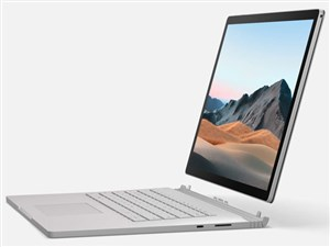 Surface Book 3 15 インチ SMN-00018 商品画像1:パニカウ