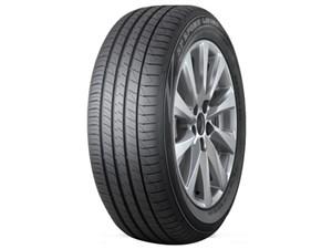 2020年製 DUNLOP SP SPORT LM705 215/65R16 98H 新品 夏タイヤ ダンロップSP・・・