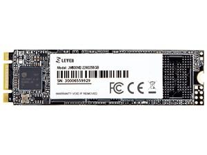 LEVEN JM600M2-2280256GB 商品画像1:PC-IDEA