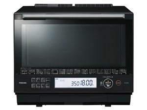 東芝 石窯ドーム ER-VD5000