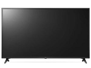 LGエレクトロニクス LG Electronics 43インチ 4Kテレビ 43UN7100PJA