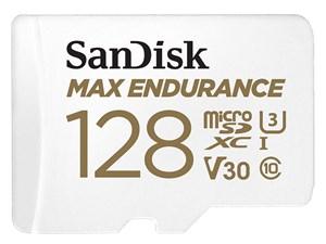 SDSQQVR-128G-GN6IA [128GB]