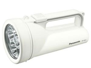 【納期目安:約10営業日】パナソニック LEDライト BF-BS02K-W
