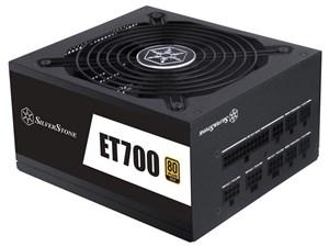 SST-ET700-MG [ブラック]
