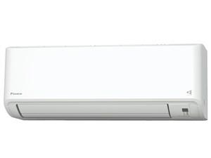 S56XTFXP-W ダイキン ルームエアコン18畳 ホワイト 200V