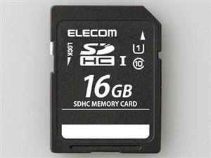 MF-BSD-016 [16GB]