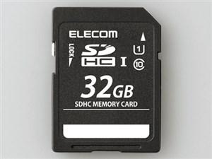 MF-BSD-032 [32GB]