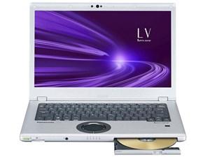 Let's note LV9 CF-LV9HDMQR