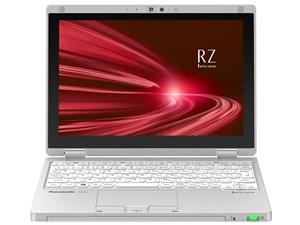 Let's note RZ8 CF-RZ8HDEQR