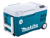 マキタ 充電式保冷温庫 (CW180DZ)