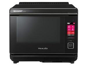 ヘルシオ AX-XA10-B [ブラック系] 商品画像1:SMART1-SHOP