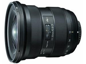 atx-i 11-20mm F2.8 CF [ニコン用]