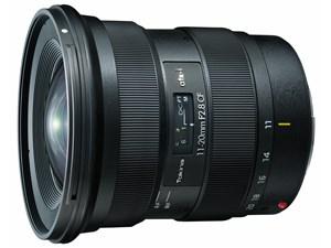 atx-i 11-20mm F2.8 CF [キヤノン用] 商品画像1:カメラ会館