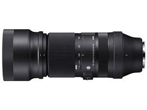 100-400mm F5-6.3 DG DN OS [ライカL用]