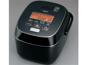 NW-JW18-BA 象印 圧力IH炊飯器1升炊 極め炊き