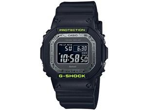 カシオ【国内正規品】CASIO G-SHOCK デジタル 電波ソーラー腕時計 GW-B5600DC・・・