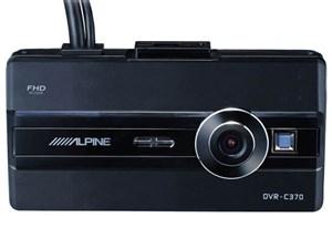 ALPINE(アルパイン) ビッグX NXシリーズ連携対応 2カメラLCDディスプレイ付・・・