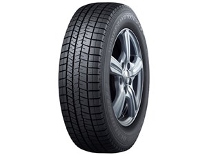 WINTER MAXX 03 165/70R14 81Q