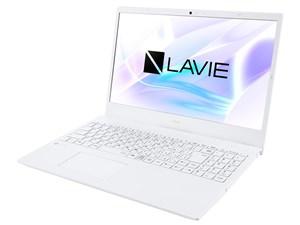LAVIE LAVIE N15 N1510/AAW PC-N1510AAW