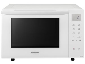 NE-FS300-W パナソニック オーブンレンジ ホワイト