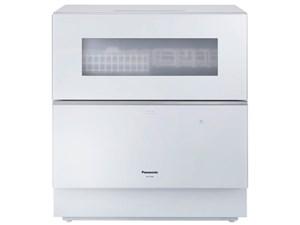 NP-TZ300-W [ホワイト] 通常配送商品