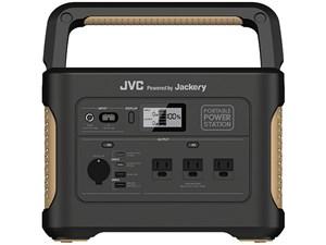 BN-RB10-C JVC ★延長保証対象外